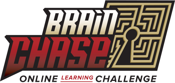 Brain Chase Shop